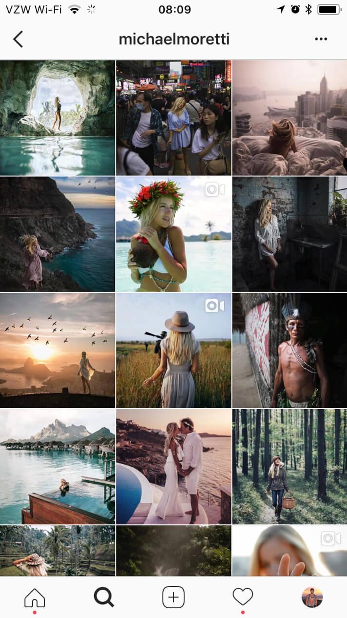best_travel_instagram_accounts_april_michael_moretti