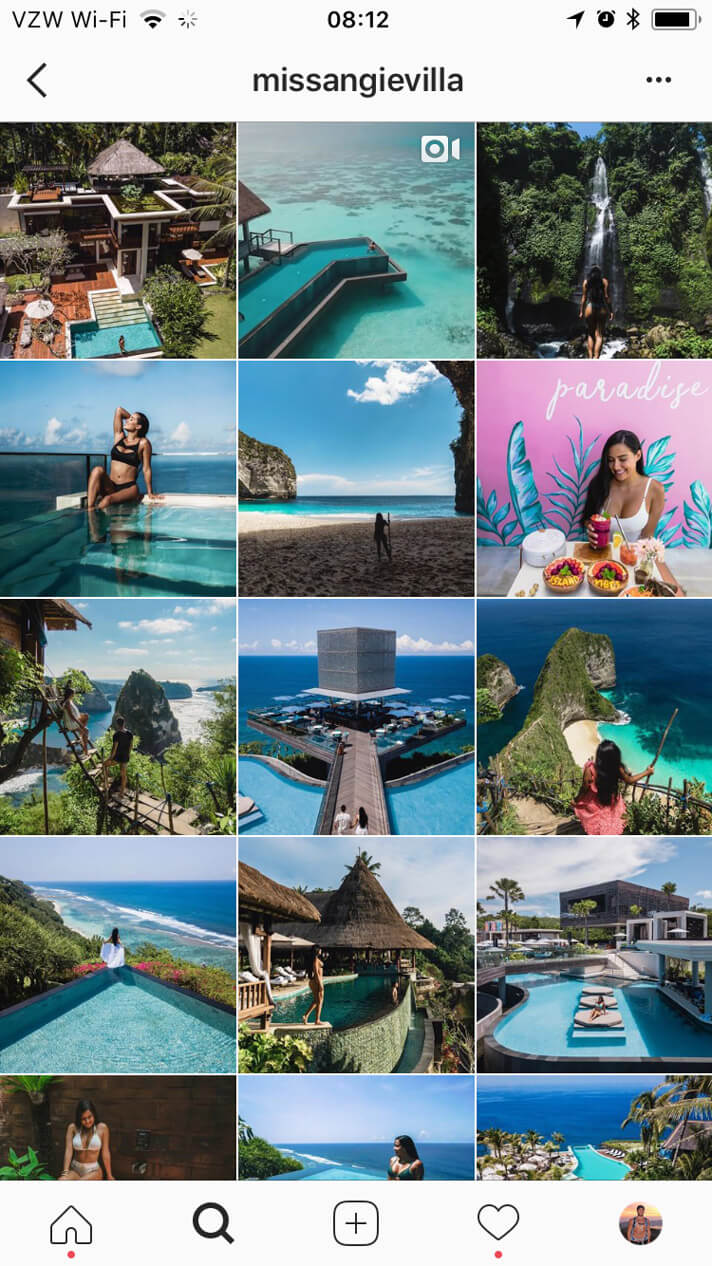 best_travel_instagram_accounts_april_missangievilla