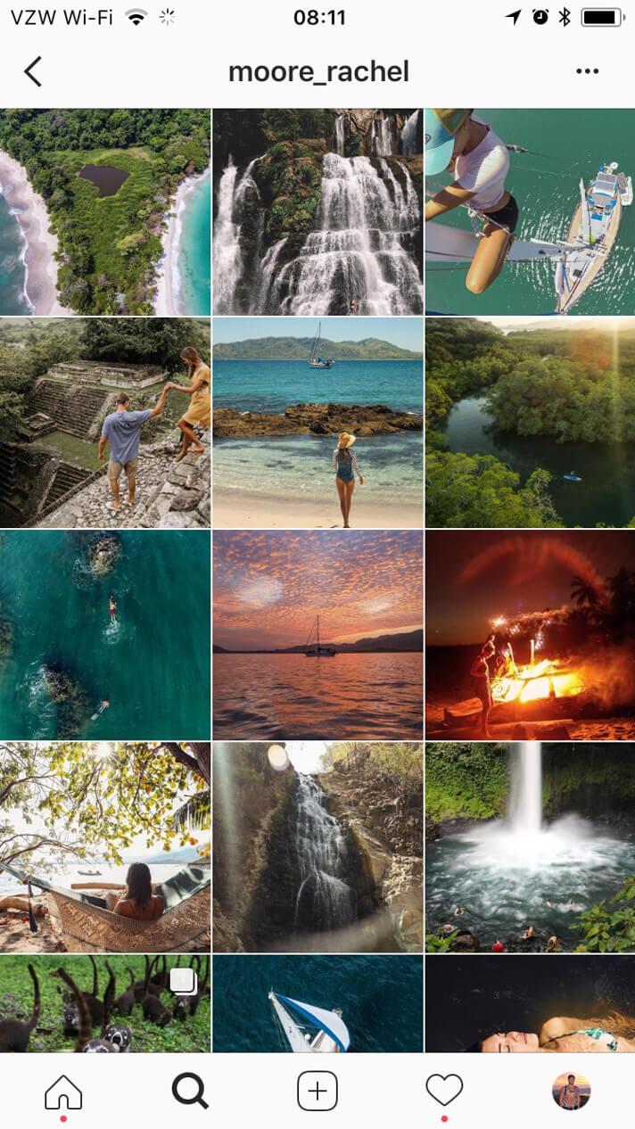 best_travel_instagram_accounts_april_moore_rachel