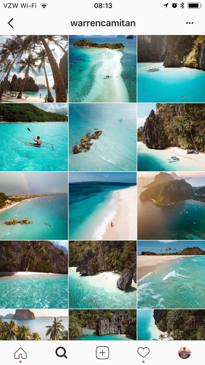 best_travel_instagram_accounts_april_warrencamitan