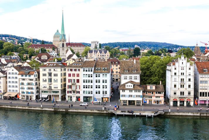 couples_coordinates_zurich_travel_guide_feature
