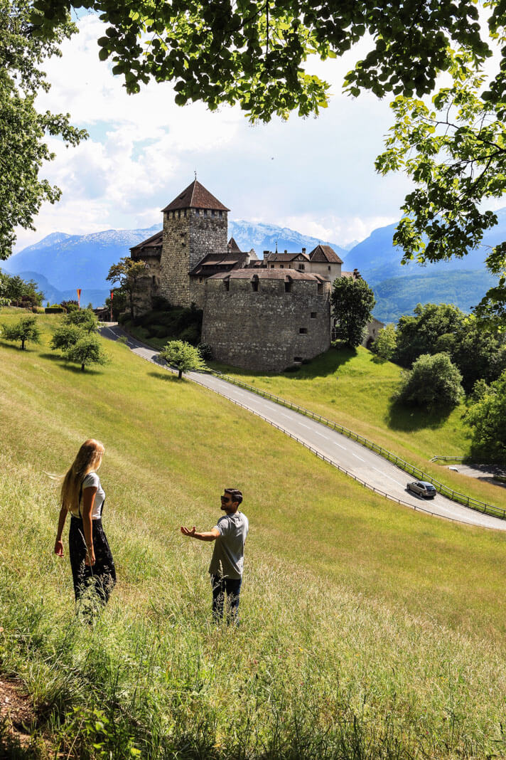 couples_coordinates_day_trip_liechtenstein