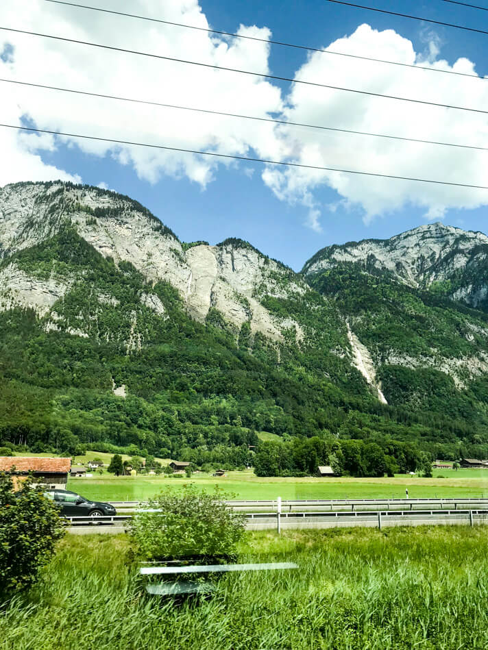 couples_coordinates_train_to_liechtenstein_2