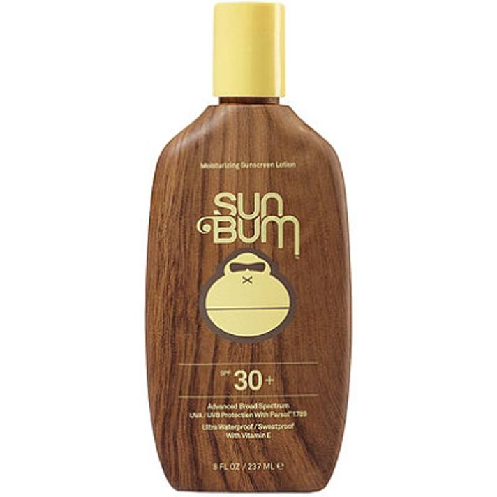 sunbum 30 sunscreen essential travel products