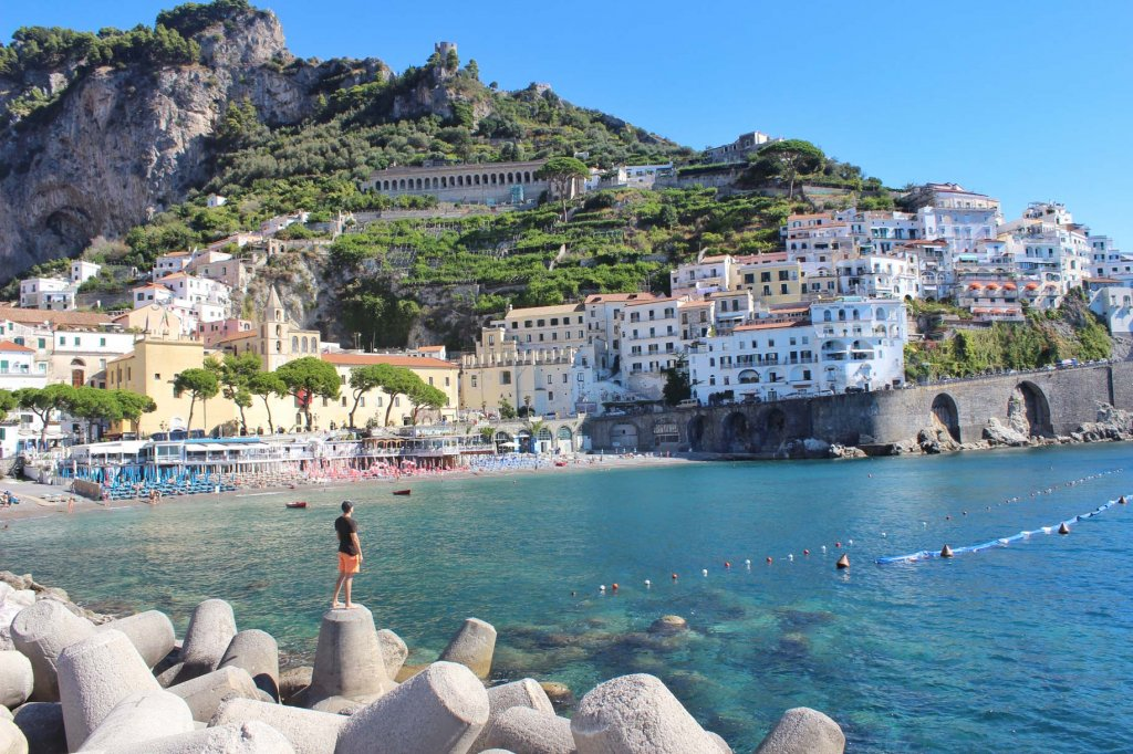 couples coordinates couples coordinates amalfi coast vs cinque terre amalfi