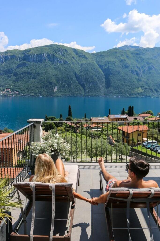 bellagio couples coordinates lake como italy how to take amazing travel photos as a couple