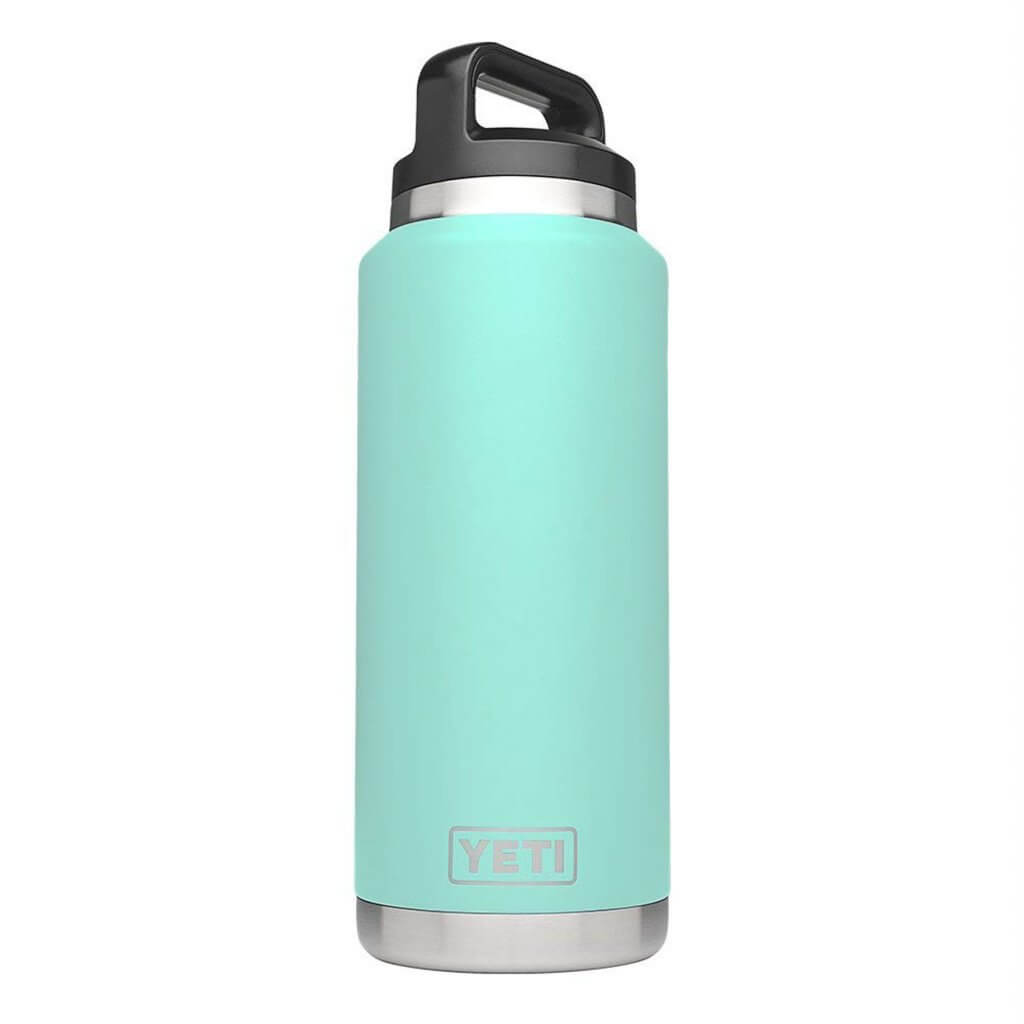 yet rambler carry a refillable water bottle when you visit italy because the tap water is delicious and you can drink the tap water in italy