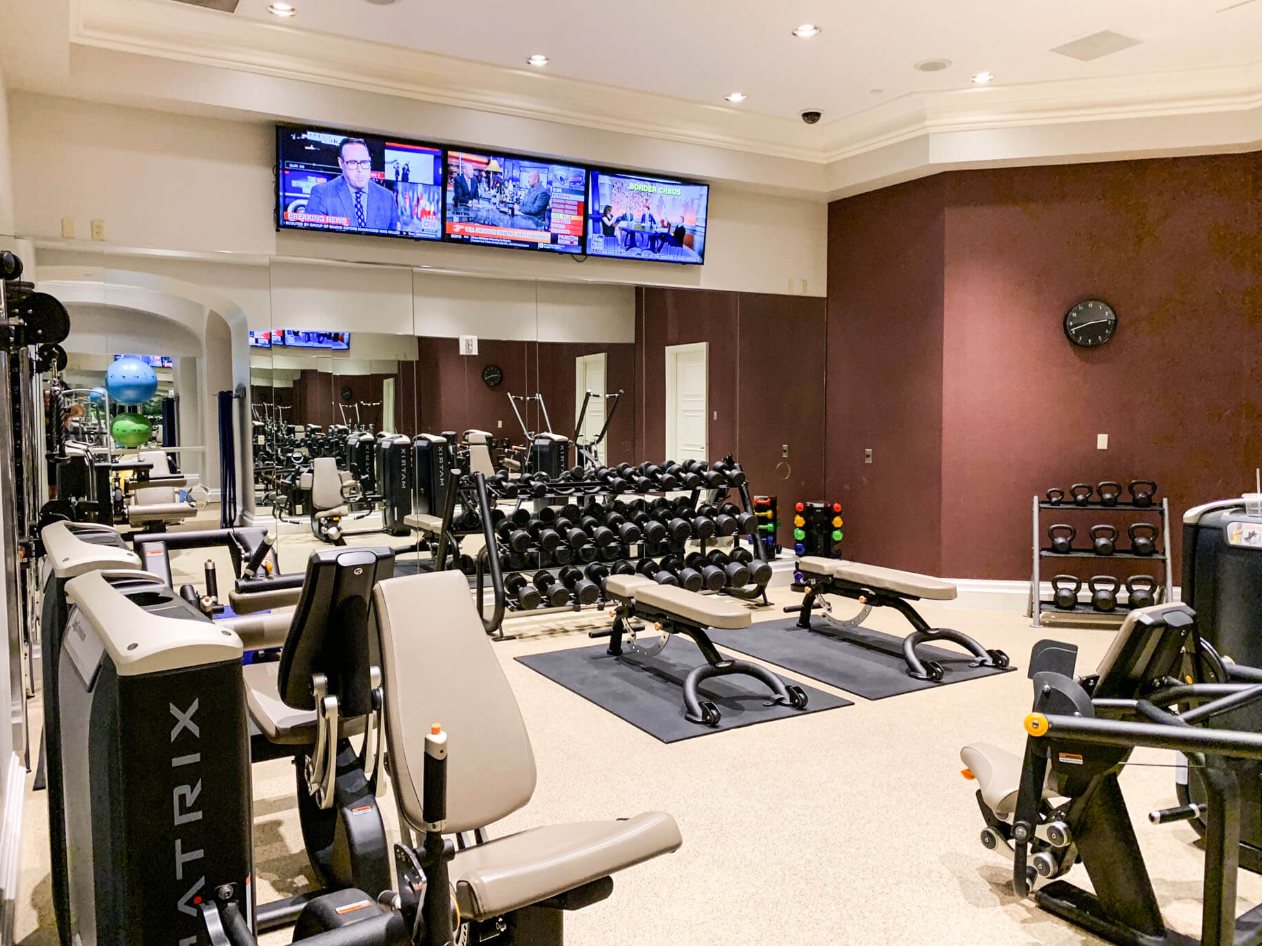 couples coordinates best resort in las vegas for couples four seasons las vegas fitness center gym