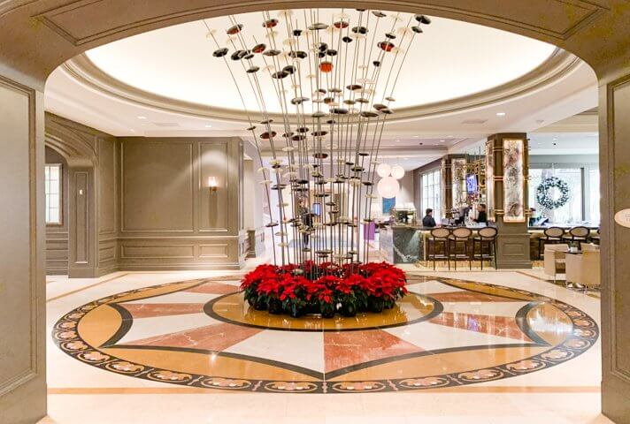 four seasons las vegas feature image couples coordinates best resort in las vegas for couples