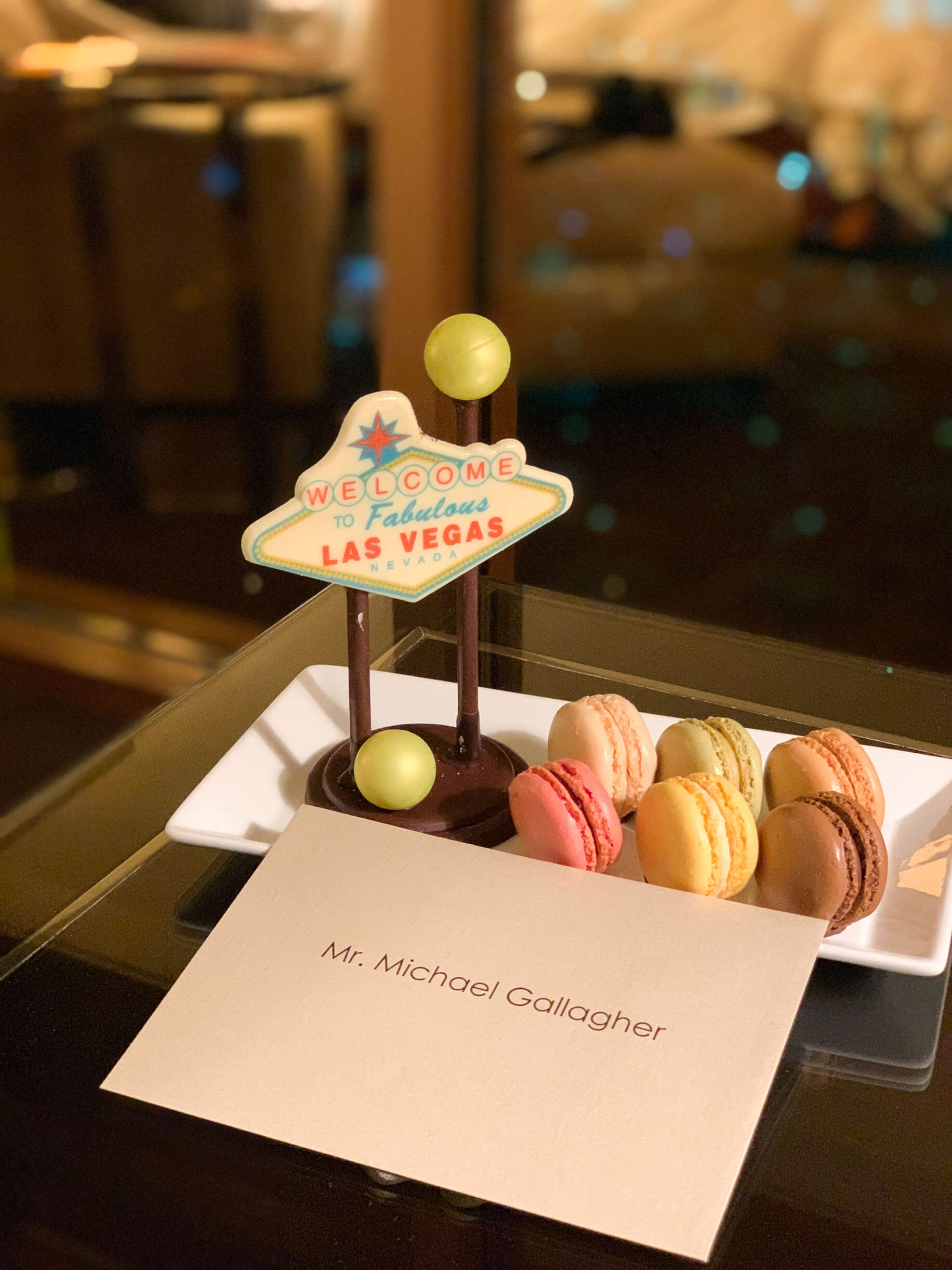 couples coordinates best resort in las vegas for couples four seasons las vegas macaroons