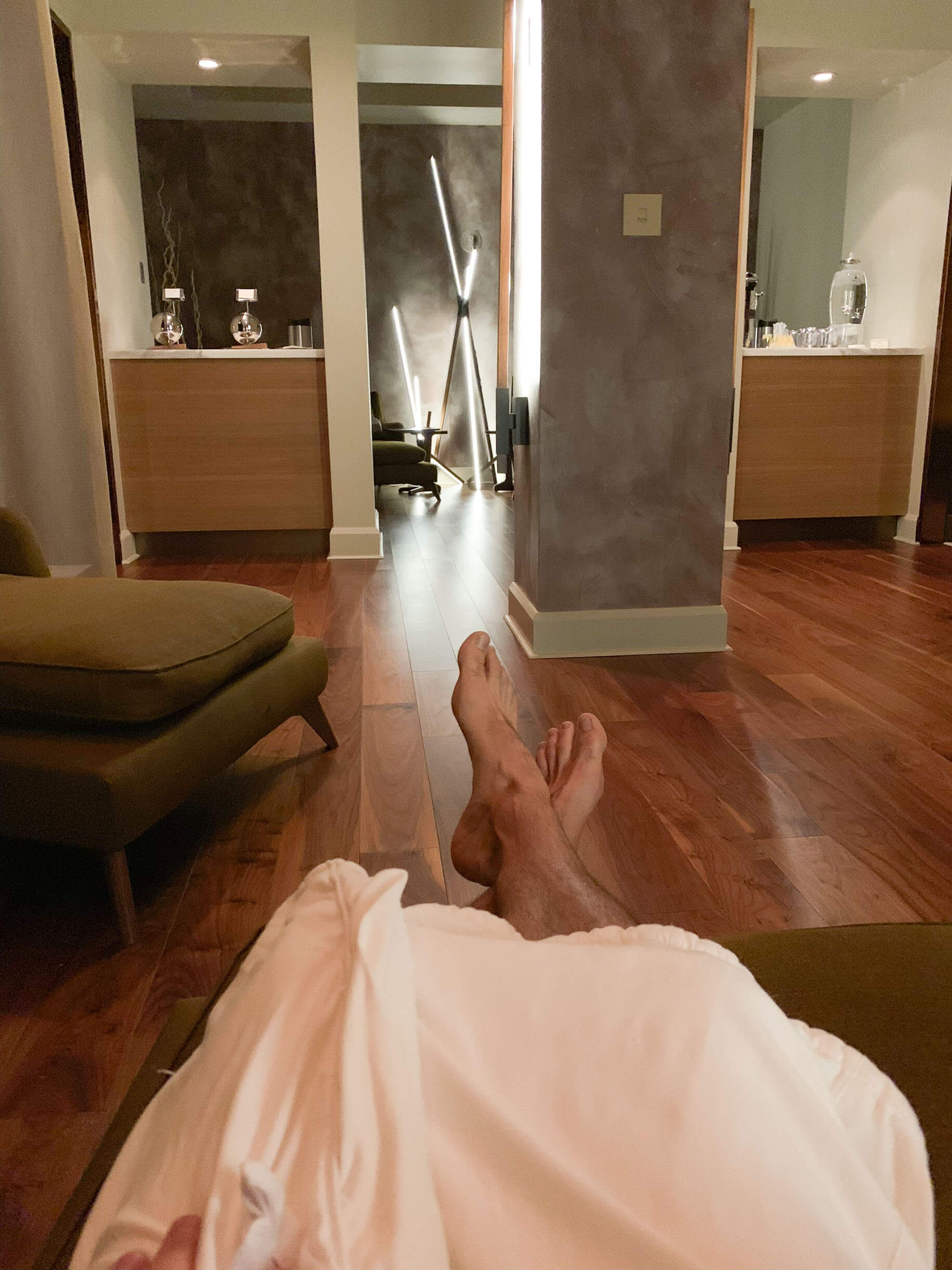 couples coordinates best resort in las vegas for couples four seasons las vegas spa coed area