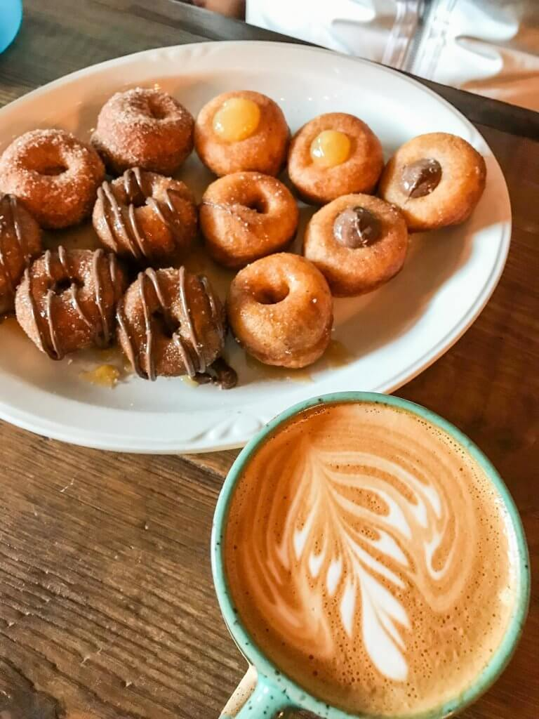 couples coordinates things to do in oregon pip doughnuts portland