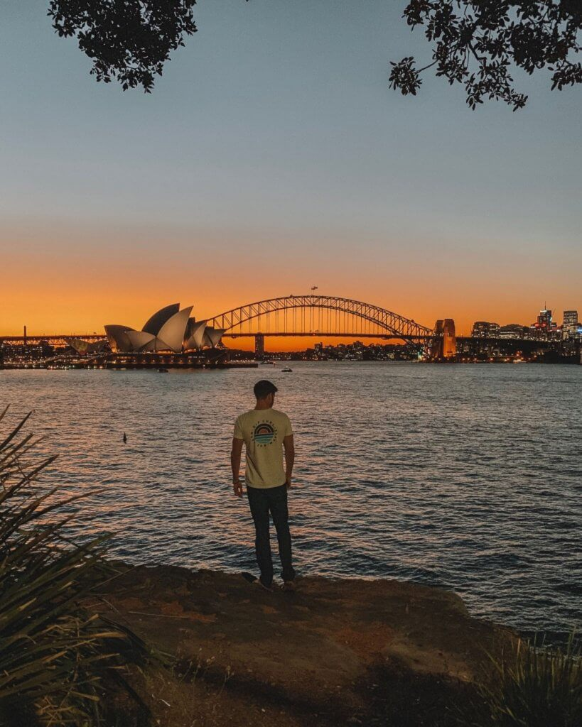 couples coordinates fun things to do in sydney for couples mrs macquaries chair