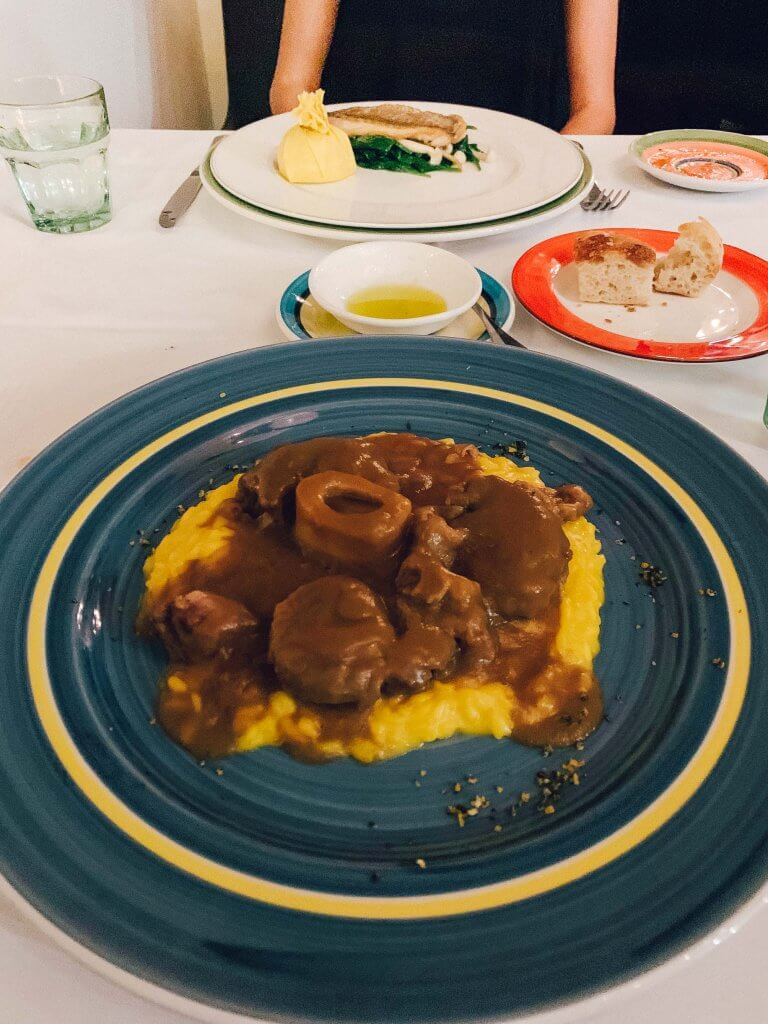 couples coordinates things to do in singapore no menu veal osso buco