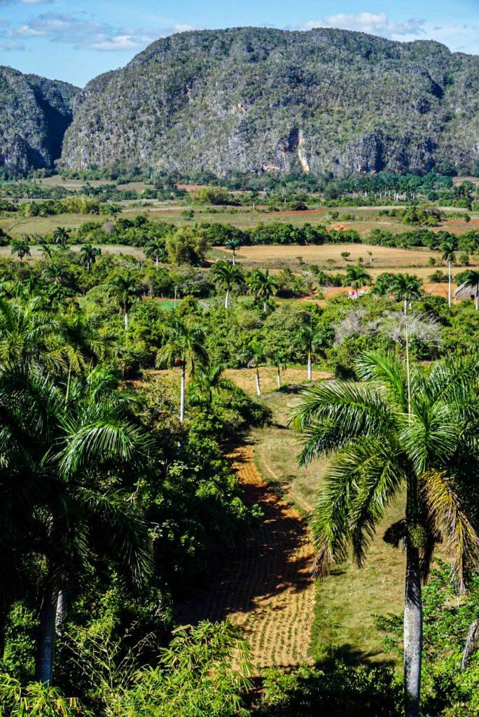 vinales cuba less traveled islands