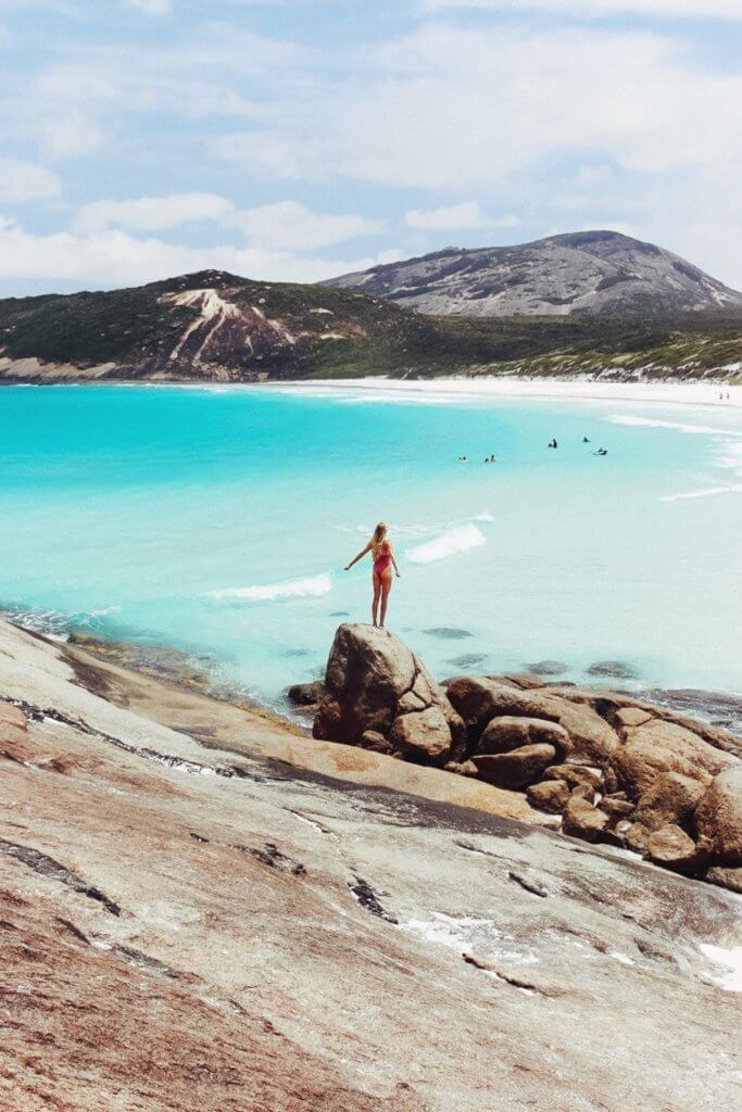couples coordinates esperance western australia alex at hellfire beach feature image
